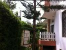 Location Villa Agadir  400 m2 9 pieces Maroc - photo 0