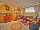 Vente Appartement Agadir  195 m2 5 pieces