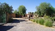Vente Local commercial Taroudant Centre ville 300 m2 7 pieces Maroc - photo 1