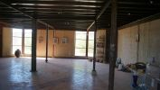 Vente Local commercial Taroudant Centre ville 300 m2 7 pieces Maroc - photo 3