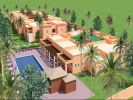 Vente Appartement Taroudant  43 m2 2 pieces Maroc - photo 0