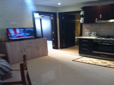 photo annonce Location Appartement  Agadir Maroc