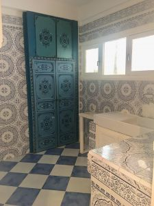 For rent apartment in Agadir Centre ville , Morocco
