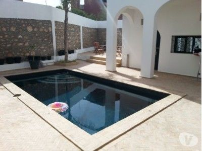 For sale riad in Agadir Centre ville , Morocco