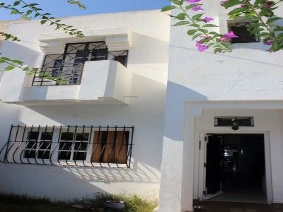 photo annonce For sale House Centre ville Agadir Morrocco