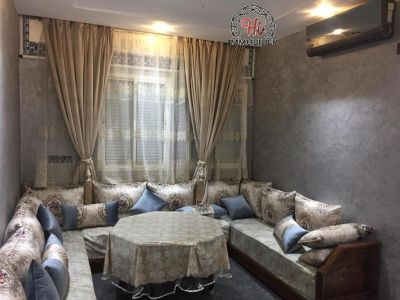 photo annonce For sale Apartment Centre ville Agadir Morrocco