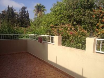 Gestion locative agadir- Mettre en location Maison Appartement ...