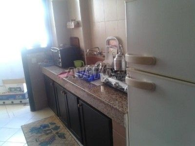 photo annonce Rent for holidays Apartment El Houda Agadir Morrocco