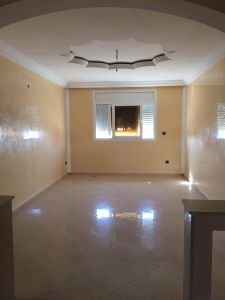 photo annonce For rent Apartment Founti Agadir Morrocco
