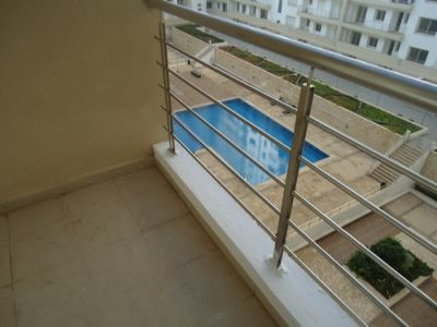 For rent apartment in Agadir Hay Mohammadi , Morocco