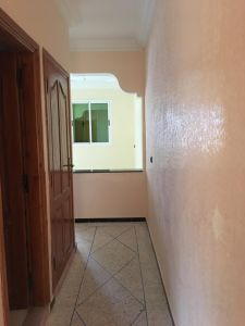 photo annonce Location Appartement Hay Mohammadi Agadir Maroc