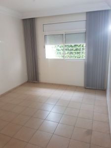 photo annonce For rent Apartment Hay Mohammadi Agadir Morrocco