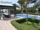 Rent for holidays House Agadir  Morocco - photo 1