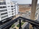 For rent Apartment Agadir Sonaba 90 m2 4 rooms