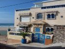 For sale House Agadir Talborjt 300 m2 12 rooms